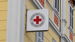 Gradsko društvo Crvenog križa Rijeka obilježava Svjetski dan darivatelja krvi