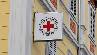 Za programe zdravstvene zaštite i socijalne skrbi iz proračuna izdvojeno 5.1 milijuna kuna @ Rijeka