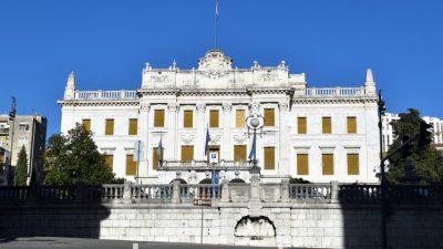 Tia putuje kroz 120 godina Guvernerove palače – Pomorski i povijesni muzej predstavlja zanmljivi audio vodič kroz bogatu povijest ove riječke znamenitosti