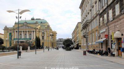 Jubilarno 25. izdanje Međunarodnog festivala malih scena počinje ovog vikenda @ Rijeka