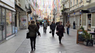 Besplatna pravna pomoć: U udrugu SOS Rijeka sutra dolazi Pravna klinika Pravnog fakulteta u Zagrebu