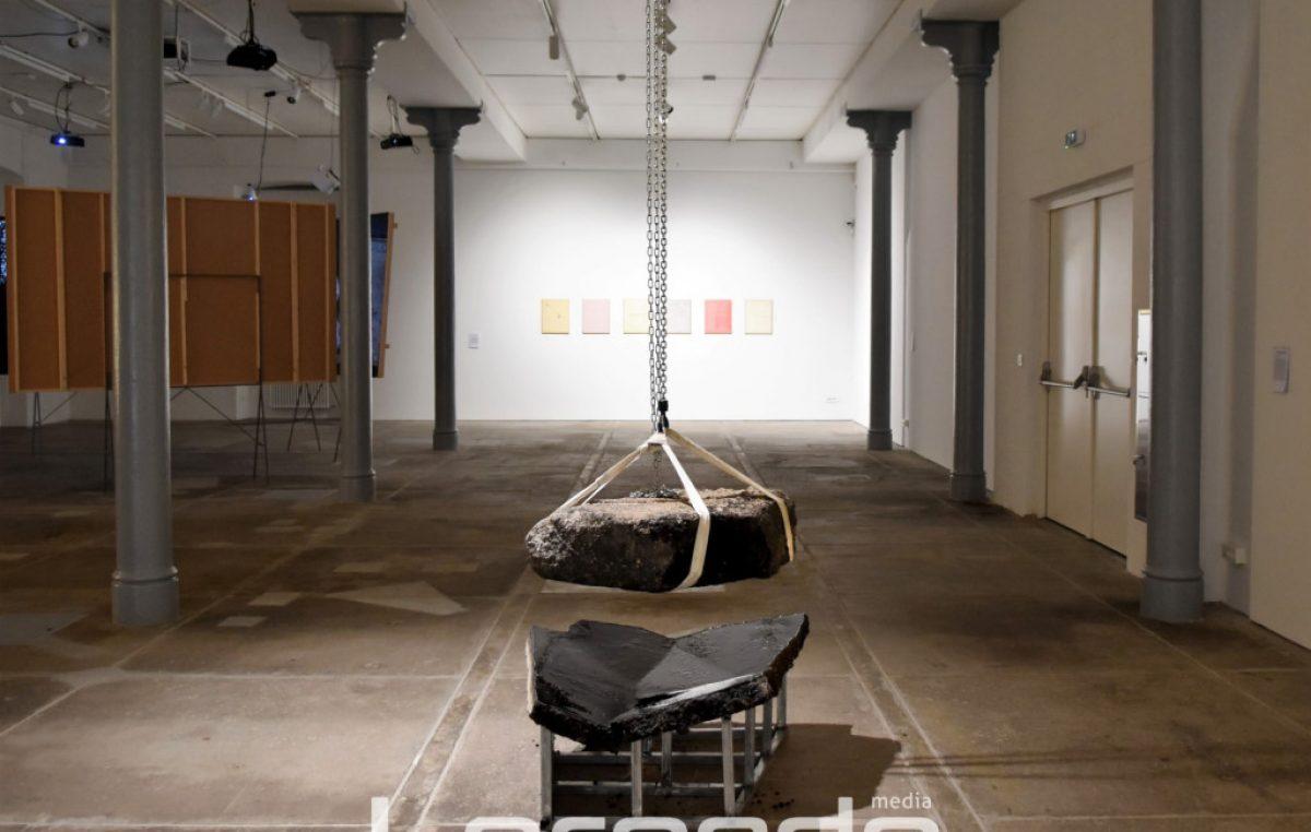 Projekti Mini art-kina i Muzeja moderne i suvremene umjetnosti nominirani za prestižnu arhitektonsku nagradu