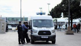 Lani čak 660 ljudi uhvaćeno u vožnji bez položenog ispita – Kazne do 15 tisuća kuna ili 60 dana zatvora