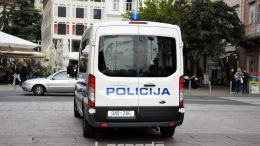 "Kodno ime Solinjanka – Policija dugotrajnom akcijom ""razbila"" organizirani narko lanac @ Rijeka"