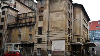 Grad nadomak kupnje kina Teatro Fenice: 'Cijena je povoljna, da situacija nije ovakva sigurno bismo ga kupili'