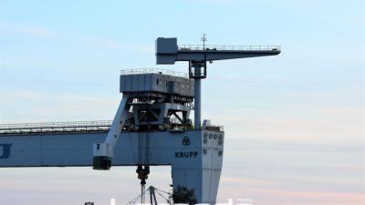 Pojavili se novi potencijalni investitori u brodogradnju – Interes za 3. maj daleko veći od onog za Uljanik