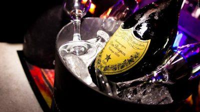 Na Kvarner Wine Fest stižu najbolji svjetski šampanjci Dom Perignon i Krug