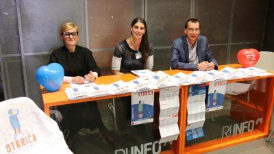 Festival znanosti posvećen temi otkrića: Program radionica i predavanja za sve uzraste @ Rijeka