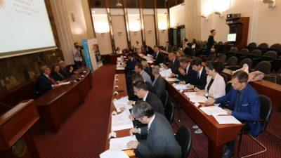 Potpisan sporazum o suradnji s općinama i gradovima PGŽ-a na projektu Rijeka – Europska prijestolnica kulture 2020