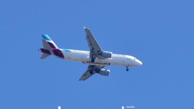 Zračna luka Rijeka 2018. zaključila s rekordnim brojem putnika, količinom tereta i snažnim skokom prihoda