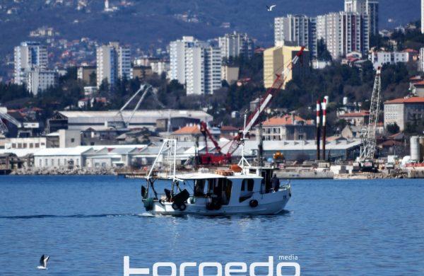 Održan početni sastanak projekta Adri.SmArtFish: 23 milijuna kuna za očuvanje i razvoj malog ribarstva na Jadranu