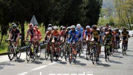 Tour of Croatia: Ponajbolji svjetski biciklisti ove subote dolaze u centar grada @ Rijeka