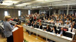 Konferencija obrazovanje za demokraciju: aktivni građani od učionice do zajednice @ Rijeka