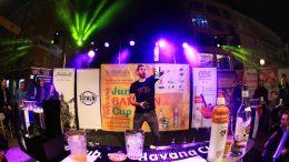 Havana Junior Barmen Cup 2018. donosi duh Kube na riječko Korzo