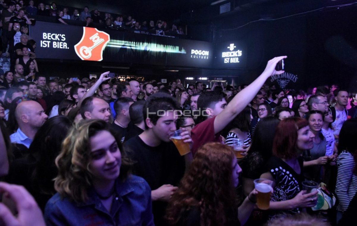 Nova koncertna sezona u Pogon kulture dovodi jaka regionalna imena – Od Vatrogasaca do Repetitora