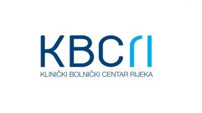 KBC Rijeka traži mlade liječnike – Natječaj za prijam 37 specijalizanata otvoren do 9. kolovoza