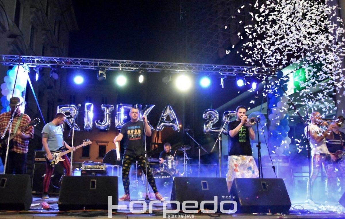 MOSA BAVLJU ide dalje – Ovog petka u Pogonu kulture održat će se donatorski koncert na kojem će nastupiti brojni riječki bendovi