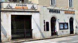 Porazna slika riječke gastronomije: Među 50 najboljih restorana Kvarnera i Istre niti jedan iz Rijeke