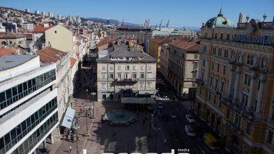 Kreće kampanja Uključi se! Rijeka poziva građane da sudjeluju u projektu Europska projestolnica kulture
