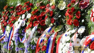 Zločin koji se ne smije zaboraviti – Održana komemoracija Lipa pamti @ Matulji