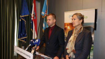 Podnesena kandidatura: Primorsko-goranska županija postat će prva Županija prijatelj djece