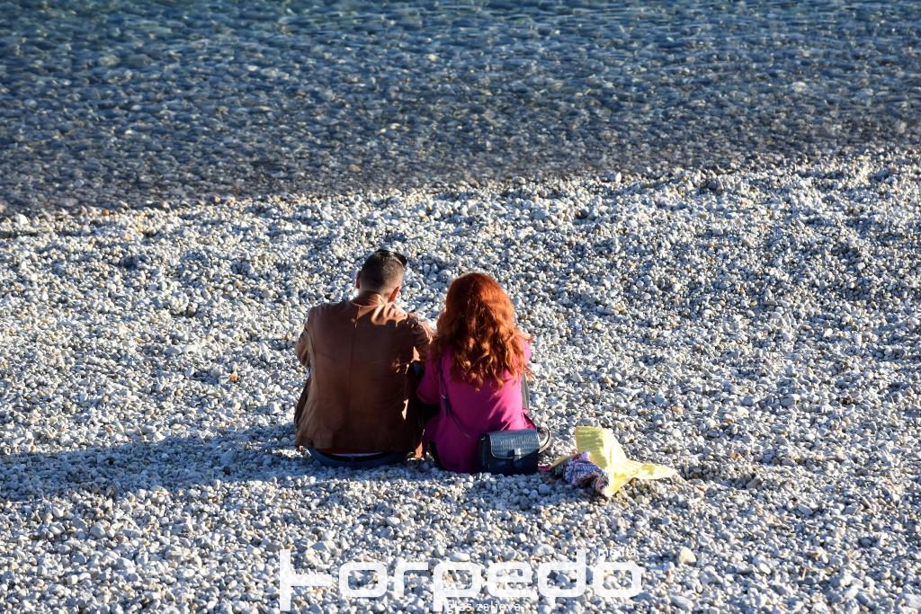 Naša županija dio je projekta Blue Islands s ciljem promocije održivog turizma i održavanja čistih plaža