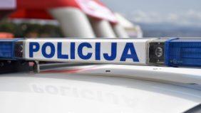 Dvojica Hrvata i Srbin završili iza rešetaka zbog švercanja migranata