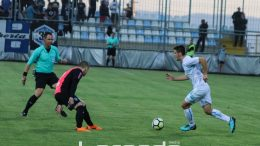 Pripremna utakmica protiv slovenskog četvrtoligaša: Danas nogometaši Rijeke dočekuju Žiri @ Rujevica