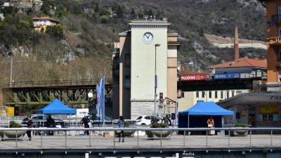 Raznolikost je bitna – Danas u podne na mostu kod Konta otvorenje izložbe Diversity matters @ Rijeka