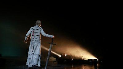 Najveći operni projekt: Premijerom opere 'Macbeth' započinje trilogija Verdi-Shakespeare-Surian