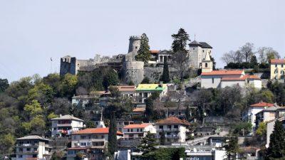 Koncerti i povijesni spektakli obilježit će Dane Trsata koji počinju sutra @ Rijeka