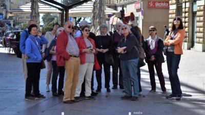 Slovenci spašavaju turističku sezonu na Kvarneru