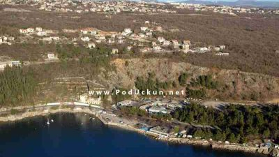 Donosimo sve detalje 'afere Preluk': Grad Rijeka na atraktivnom zemljištu izgubio 16 milijuna kuna @ Rijeka