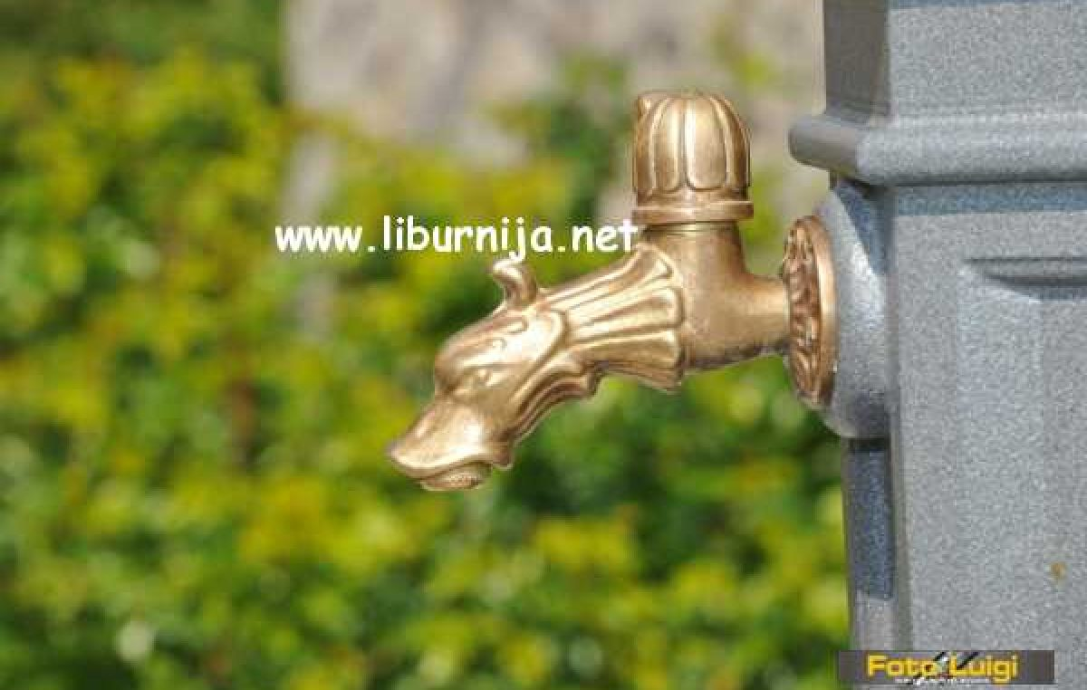 Obavijest iz Energa: Sutra moguć prekid u isporuci potrošne tople vode za naselje Rastočine @ Rijeka