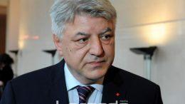 Zlatko Komadina: Bez druge faze nema povećanja kvalitete zdravstvene usluge u KBC Rijeka