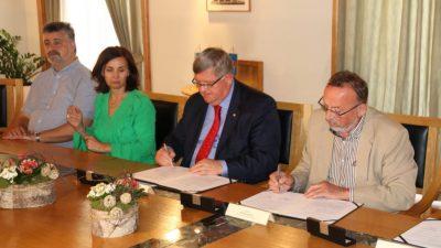 Rijeka osigurala 2,5 milijuna kuna za financiranje projekata udruga u zdravstvenoj i socijalnoj skrbi