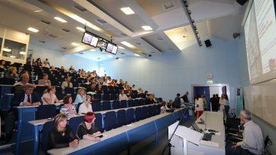Međunarodna konferencija o industrijskoj baštini: Obonva Benčića najkompleksniji projekt u Hrvatskoj @ Rijeka