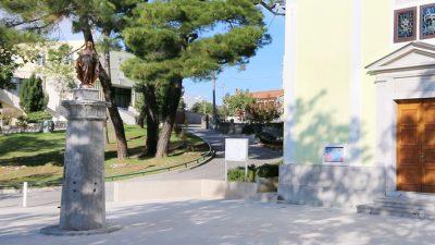 Vijeće MO Drenova raspisalo javni poziv i prijedloge zaslužnih stanovnika za razvoj Drenove @ Rijeka