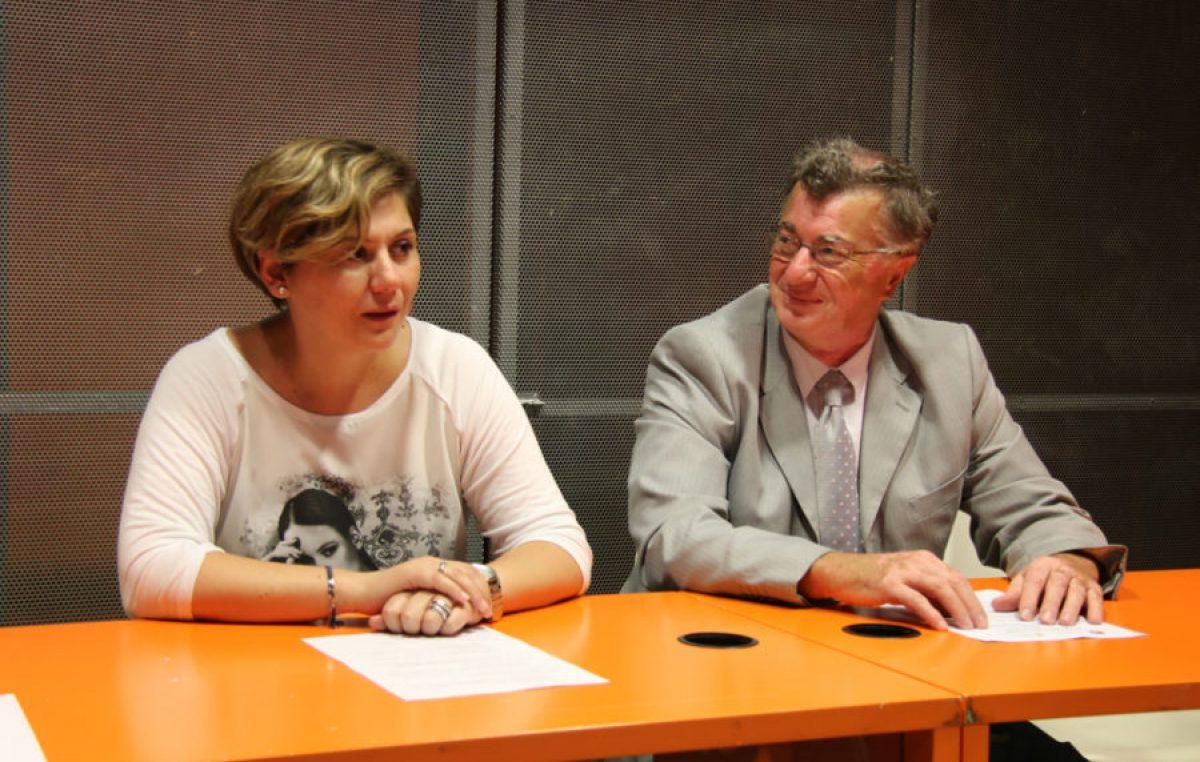 Najavljeni Energetski dani: Besplatni javni bicikli, edukativne radionice za djecu i upoznavanje eko-vozila @ Rijeka