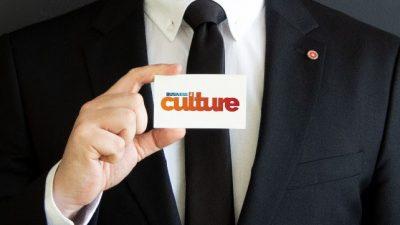 """Najavljena konferencija """"Business 2 Culture"""": Poziv na dijalog kulturnjaka i poslovnjaka @ Rijeka"""