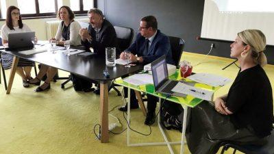 PartneRI – Rijeka 2020 i poslovnjaci pokreću novu filantropsku platformu za ulaganje u projekte u kulturi
