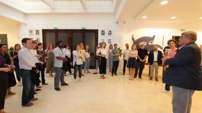 Započeo je riječki program Festivala europske kratke priče – Gostuju izvrsni i nagrađivani autori @ Rijeka