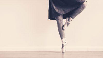 Danas i sutra održava se audicija za upis u Osnovnu školu za klasični balet i suvremeni ples @ Rijeka