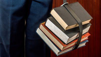 """Želiš iskušati studiranje """"vani""""? Sveučilište je raspisalo nove natječaje za program Erasmus @ Rijeka"""
