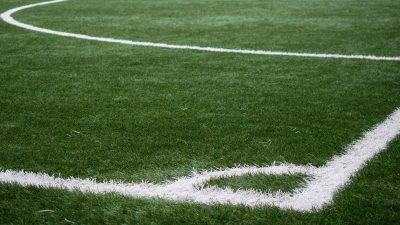 Ovog vikenda održava se 41. izdanje međunarodnog nogometnog memorijala Egon Polić @ Kostrena