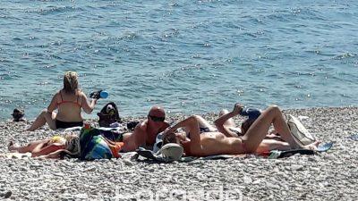 Dobro je znati prije sezone kupanja: Kvaliteta mora u Rijeci dobra je na svim plažama osim na jednoj