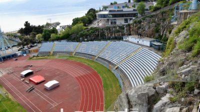 Dogovor Obersnela i Miškovića: Kreće se u rekonstrukciju stadiona Kantrida