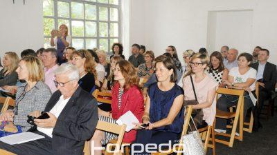 Gradovi kao pokretač razvoja: U MMSU održana konferencija o mehanizmu integriranih teritorijalnih ulaganja @ Rijeka
