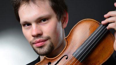"""Simfonijski koncert """"Brahms; Čajkovski"""": Večer glazbenog romantizma u """"Zajcu"""""""