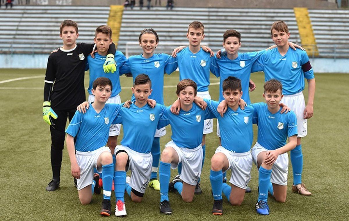 Rijeka pobijedila Lokomotivu, u petak protiv Rovinja za naslov prvaka